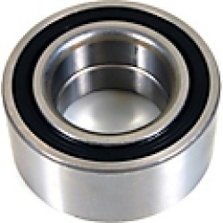 2001 Audi A4 Wheel Bearing Mevotech found on Bargain Bro India from JC Whitney for $70.37