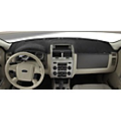 2012 Audi A7 Quattro Dash Cover DashMat found on Bargain Bro India from JC Whitney for $49.27