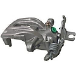 2009 Mercury Sable Brake Caliper A1 Cardone