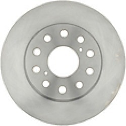1995 Toyota MR2 Brake Disc AC Delco found on Bargain Bro India from JC Whitney for $30.29