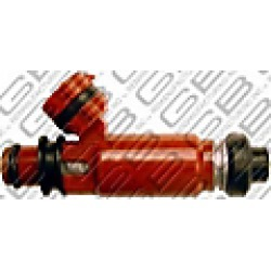 2001 Chevrolet Metro Fuel Injector GB found on Bargain Bro India from JC Whitney for $48.22