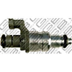 2001 Saturn L100 Fuel Injector GB found on Bargain Bro India from JC Whitney for $47.30