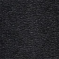 1982 Chevrolet LUV Vinyl Floor Kit Auto Custom Carpets found on Bargain Bro India from JC Whitney for $210.12