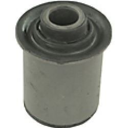 1996 Chrysler New Yorker Control Arm Bushing Mevotech found on Bargain Bro India from JC Whitney for $24.94