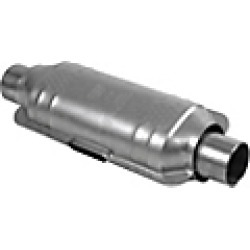1996 Buick Century Catalytic Converter Eastern found on Bargain Bro India from JC Whitney for $242.73