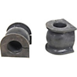 2008 Honda Fit Sway Bar Bushing Mevotech found on Bargain Bro India from JC Whitney for $29.68