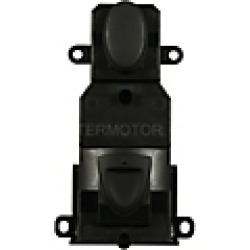 2012 Honda Civic Window Switch Standard Motor Products found on Bargain Bro India from JC Whitney for $51.96