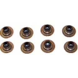 2002 Saturn SC1 Valve Stem Seal DNJ found on Bargain Bro India from JC Whitney for $33.48