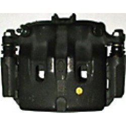 1996 Nissan Pathfinder Brake Caliper Centric found on Bargain Bro India from JC Whitney for $98.37