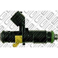 2006 Volkswagen Jetta Fuel Injector GB found on Bargain Bro India from JC Whitney for $50.54