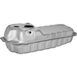2009 Kia Sorento Fuel Tank Spectra Premium found on Bargain Bro India from JC Whitney for $517.00