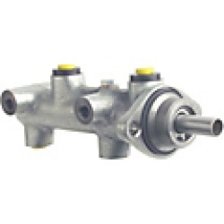 1984 Volkswagen Jetta Brake Master Cylinder A1 Cardone found on Bargain Bro India from JC Whitney for $61.63