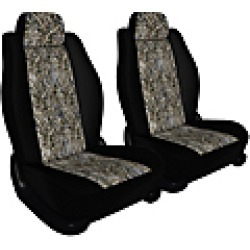 2005 Chrysler 300 Seat Cover Dash Designs found on Bargain Bro Philippines from JC Whitney for $289.81