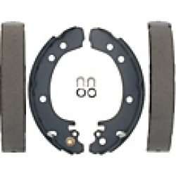 2002 Saturn SC2 Brake Shoe Set AC Delco found on Bargain Bro India from JC Whitney for $46.54