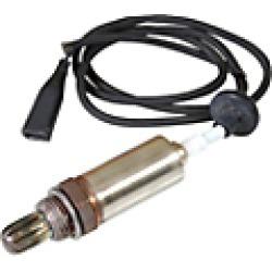 1985 Volkswagen Vanagon Oxygen Sensor Walker Products found on Bargain Bro Philippines from JC Whitney for $73.44