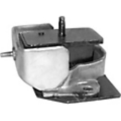 1990 Mitsubishi Van Motor Mount Westar found on Bargain Bro India from JC Whitney for $68.20