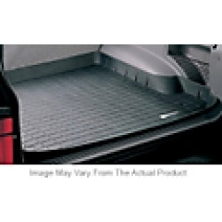 1999 Infiniti I30 Cargo Mat WeatherTech found on Bargain Bro Philippines from JC Whitney for $137.95