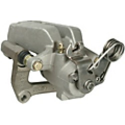 2002 Audi S4 Brake Caliper A1 Cardone found on Bargain Bro India from JC Whitney for $86.15