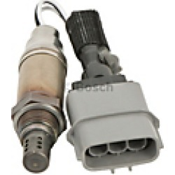2001 Infiniti QX4 Oxygen Sensor Bosch found on Bargain Bro India from JC Whitney for $164.65