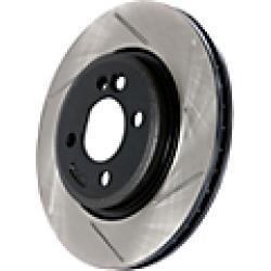 2012 Hyundai Veracruz Brake Disc StopTech found on Bargain Bro India from JC Whitney for $148.36