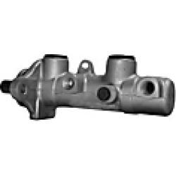 2001 Kia Spectra Brake Master Cylinder Centric