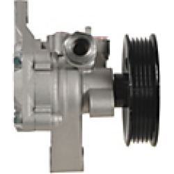 2006 Kia Amanti Power Steering Pump A1 Cardone found on Bargain Bro India from JC Whitney for $171.20