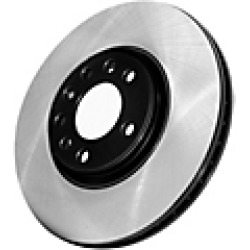 2009 Audi S4 Brake Disc Centric found on Bargain Bro India from JC Whitney for $132.01