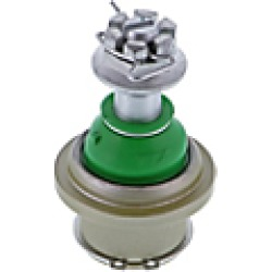 2008 Ford F-150 Ball Joint Mevotech found on Bargain Bro India from JC Whitney for $73.33
