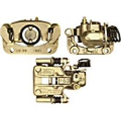 2005 Mercury Sable Brake Caliper Centric found on Bargain Bro India from JC Whitney for $78.65
