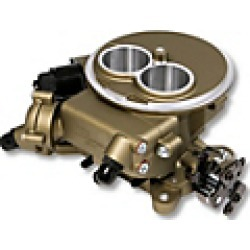 1980 Ford Bronco Carburetor Holley found on Bargain Bro India from JC Whitney for $1035.95
