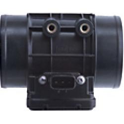 2005 Mazda Miata Mass Air Flow Sensor A1 Cardone
