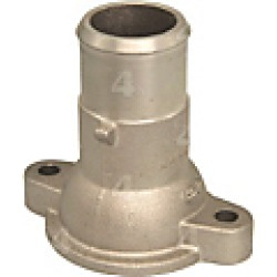 2001 Mazda B3000 Water Outlet FOUR SEASONS found on Bargain Bro India from JC Whitney for $41.73