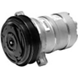 1986 Buick Skylark A/C Compressor Denso found on Bargain Bro India from JC Whitney for $434.56
