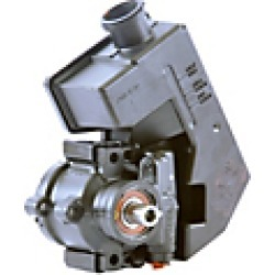2006 Jeep Liberty Power Steering Pump AC Delco found on Bargain Bro India from JC Whitney for $80.26