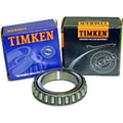 1998 Audi Cabriolet Bearing Timken found on Bargain Bro India from JC Whitney for $29.87