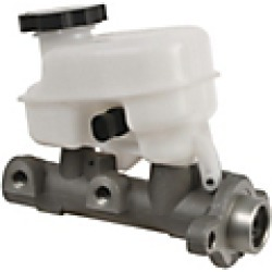 2008 Buick Lucerne Brake Master Cylinder A1 Cardone found on Bargain Bro India from JC Whitney for $132.49