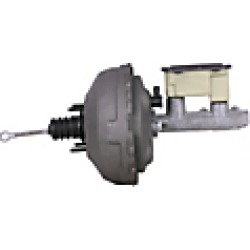 1996 GMC C2500 Brake Booster A1 Cardone found on Bargain Bro India from JC Whitney for $204.71