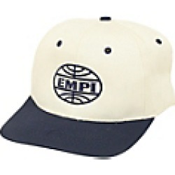 0   Hat EMPI found on Bargain Bro India from JC Whitney for $29.51