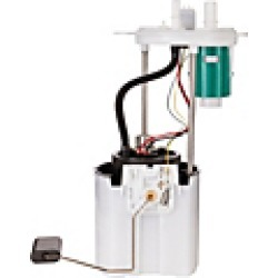 2011 Lincoln Navigator Fuel Pump Spectra Premium found on Bargain Bro India from JC Whitney for $652.11