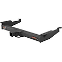 2018 GMC Savana 2500 Hitch Curt found on Bargain Bro India from JC Whitney for $310.04