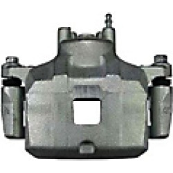 2010 Mitsubishi Lancer Brake Caliper Centric found on Bargain Bro India from JC Whitney for $62.81