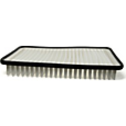 2002 Saturn L100 Air Filter AC Delco found on Bargain Bro India from JC Whitney for $37.08