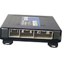 1989 Mitsubishi Galant Engine Control Module A1 Cardone found on Bargain Bro India from JC Whitney for $481.50