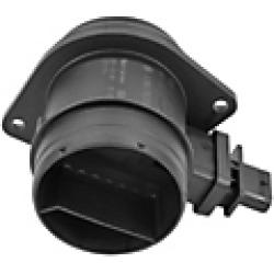 2010 Mini Cooper Mass Air Flow Sensor Bosch