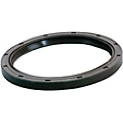 2011 Mitsubishi Galant Crankshaft Seal Beck Arnley found on Bargain Bro India from JC Whitney for $29.42