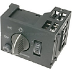 1996 Chevrolet G30 Headlight Switch Standard Motor Products found on Bargain Bro Philippines from JC Whitney for $95.02