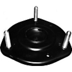 2005 Lexus IS300 Shock and Strut Mount KYB found on Bargain Bro India from JC Whitney for $43.42