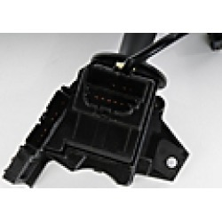 2009 Cadillac SRX Turn Signal Switch AC Delco found on Bargain Bro India from JC Whitney for $98.19