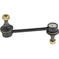 1998 Mitsubishi Galant Sway Bar Link Beck Arnley found on Bargain Bro India from JC Whitney for $37.09