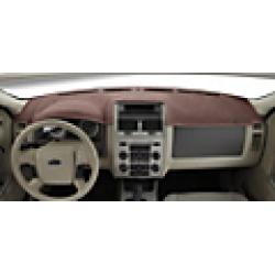 2018 Lexus ES350 Dash Cover DashMat found on Bargain Bro Philippines from JC Whitney for $49.27